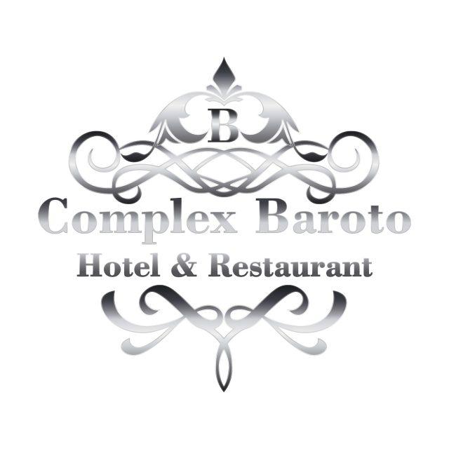 Complex Baroto